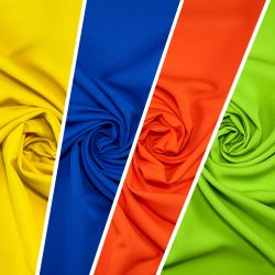 Stretch colors llisos