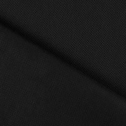Panamá negro algodón