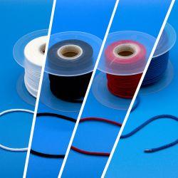 Cordón de 4 mm