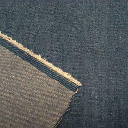 Tejano grueso algodón