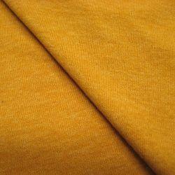 Punt de jersei colors llisos