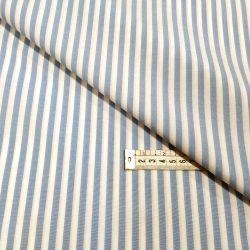 Vichy raya 6 mm 160 cm