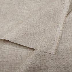 Patchwork lino y algodón