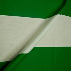 Bandera d'Andalusia