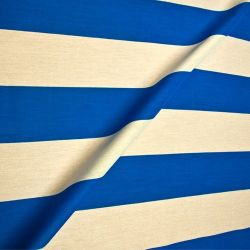 Bandera R.C.D. Espanyol
